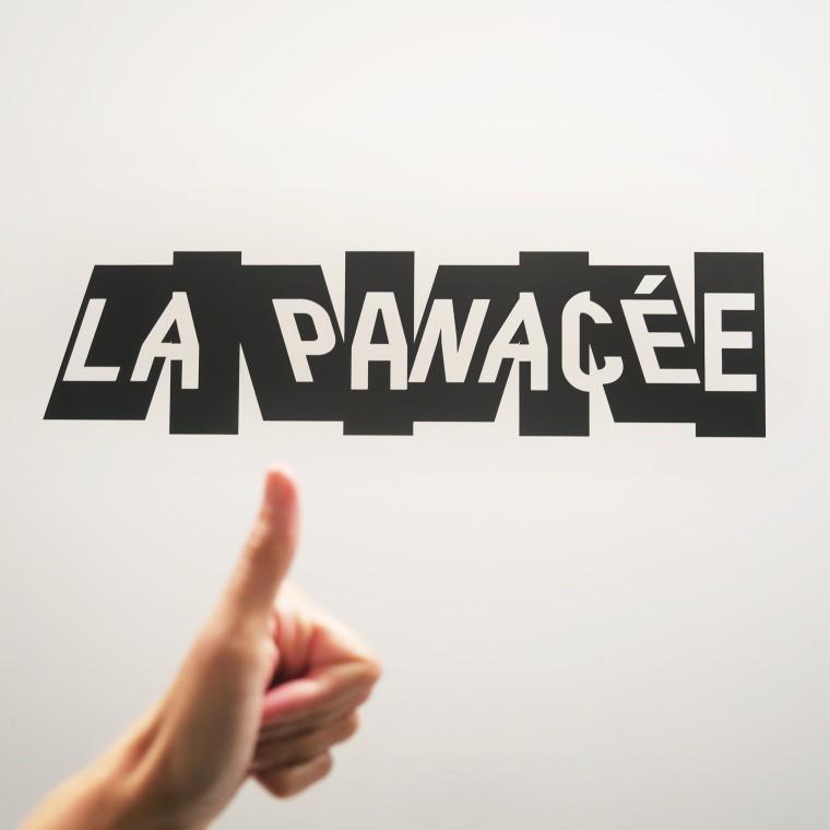 panachee2