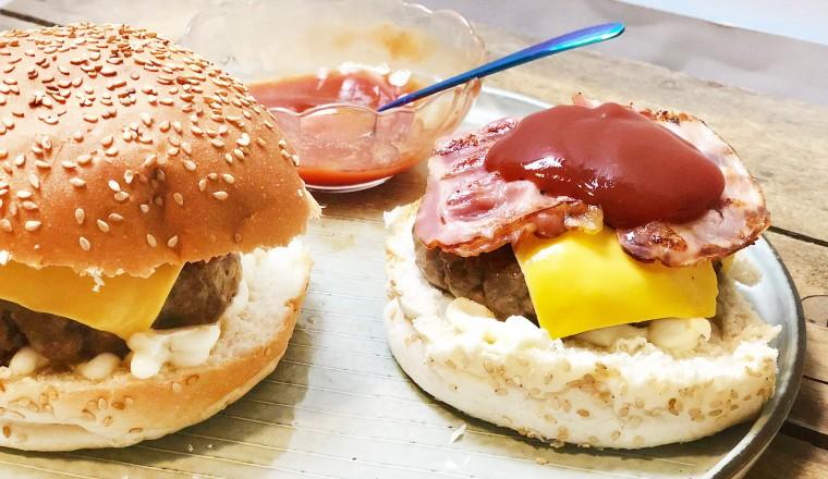 lelijkeburger