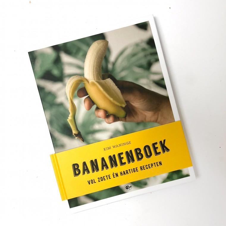 bananenboek