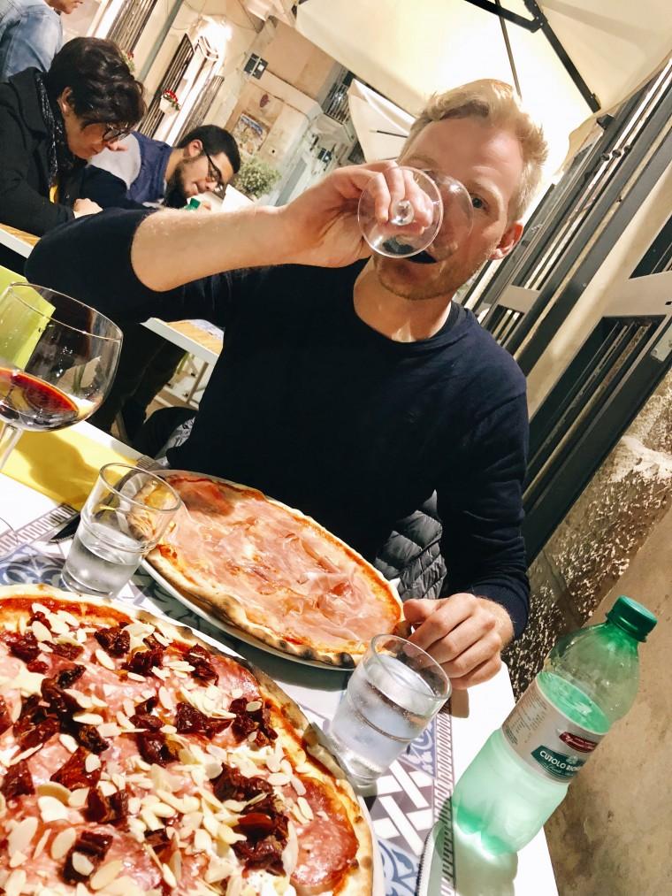 pizzafichi3
