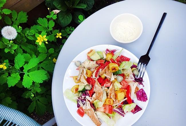 aardappelsalade_makreel1