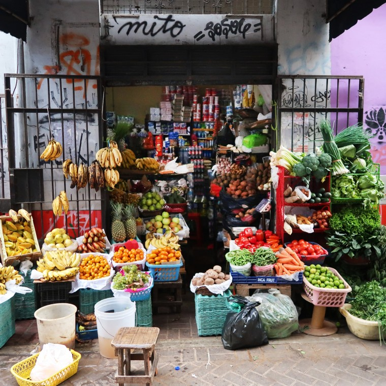 markt3