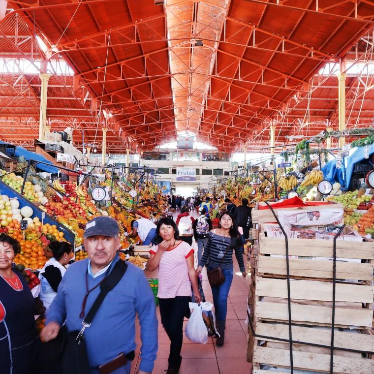 marktarequipa