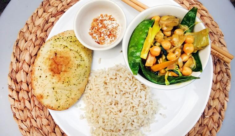 groene_curry_naan