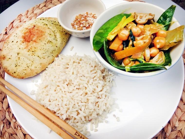 groene_curry_naan_2