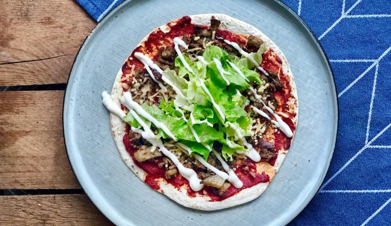 turkse-pizz