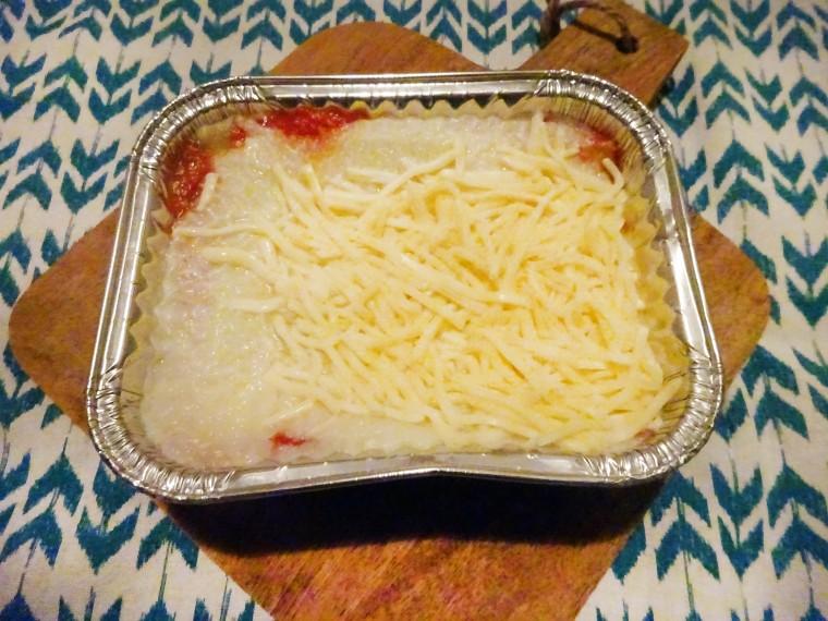 Lasagne_kantenklaar2