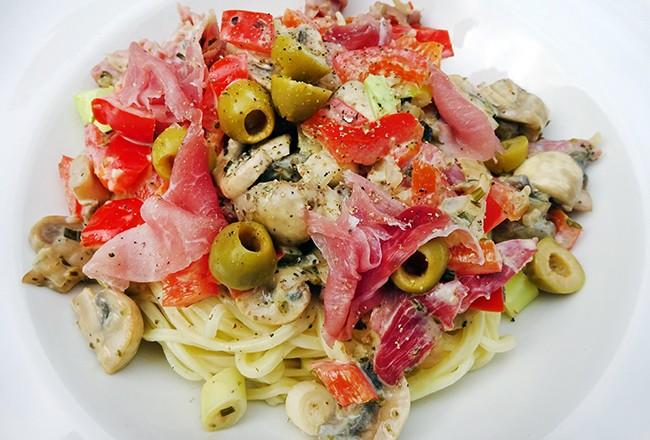 romige_spaghetti_1
