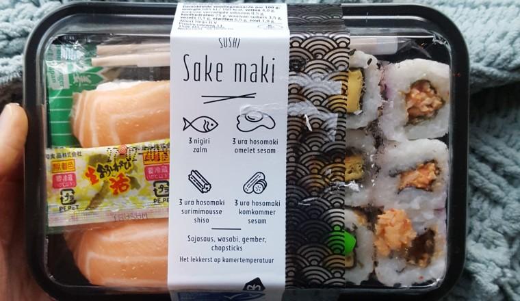 sushi_kantenklaar_1