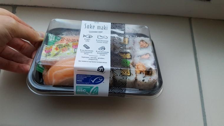 sushi_kantenklaar_2