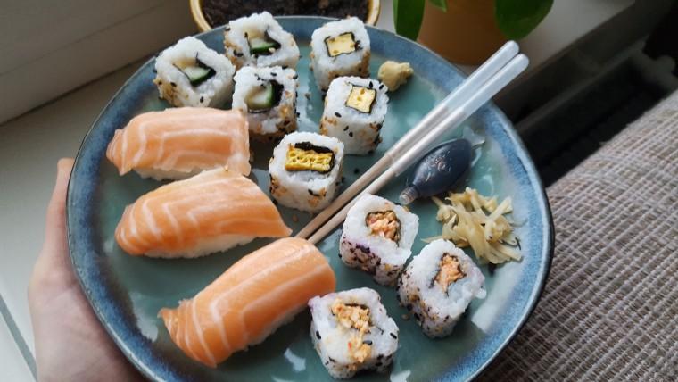 sushi_kantenklaar_3