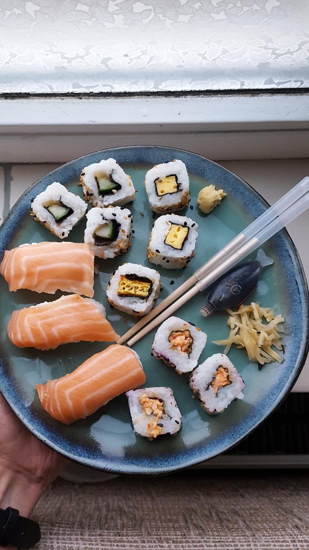 sushi_kantenklaar_4