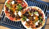 vega_turkse_pizza