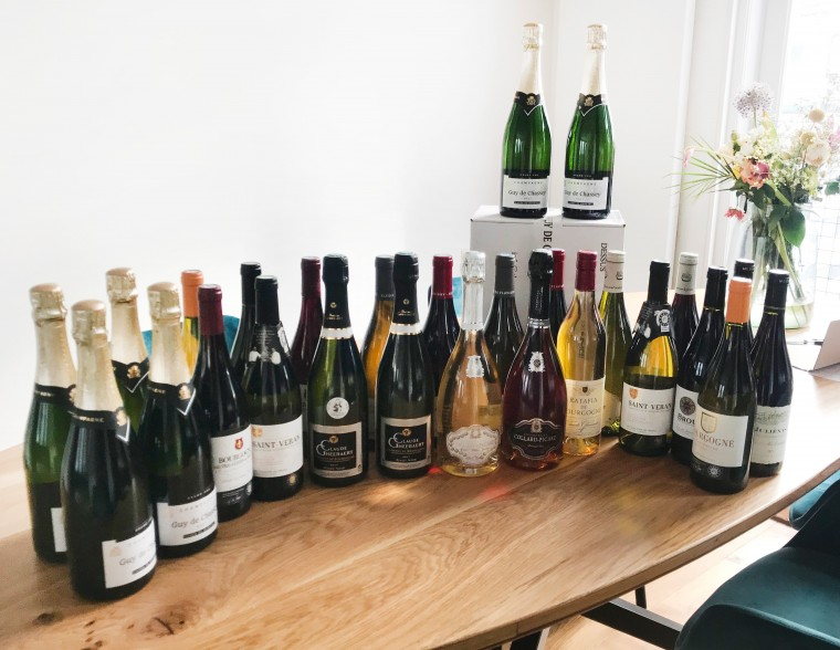 wijnn