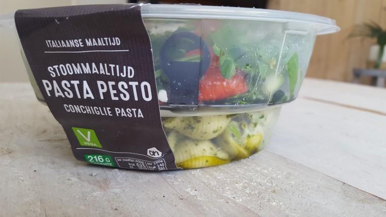 kant&klaar24_pasta_pesto_2