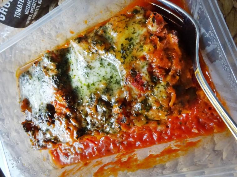 kant&klaar29_lasagne_3