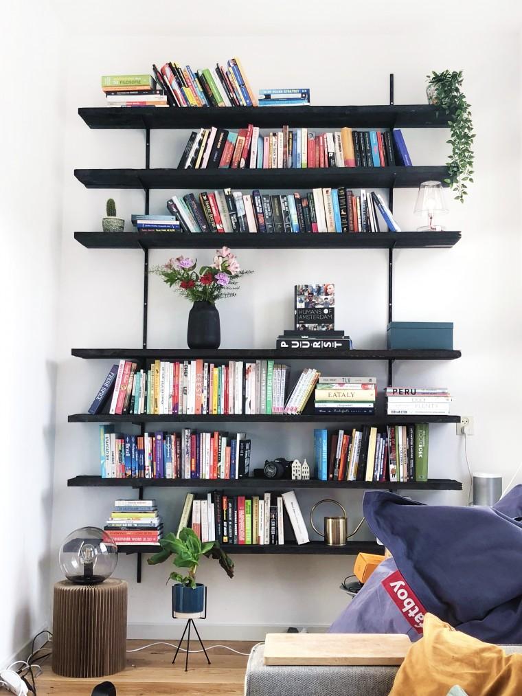 boekenkast1