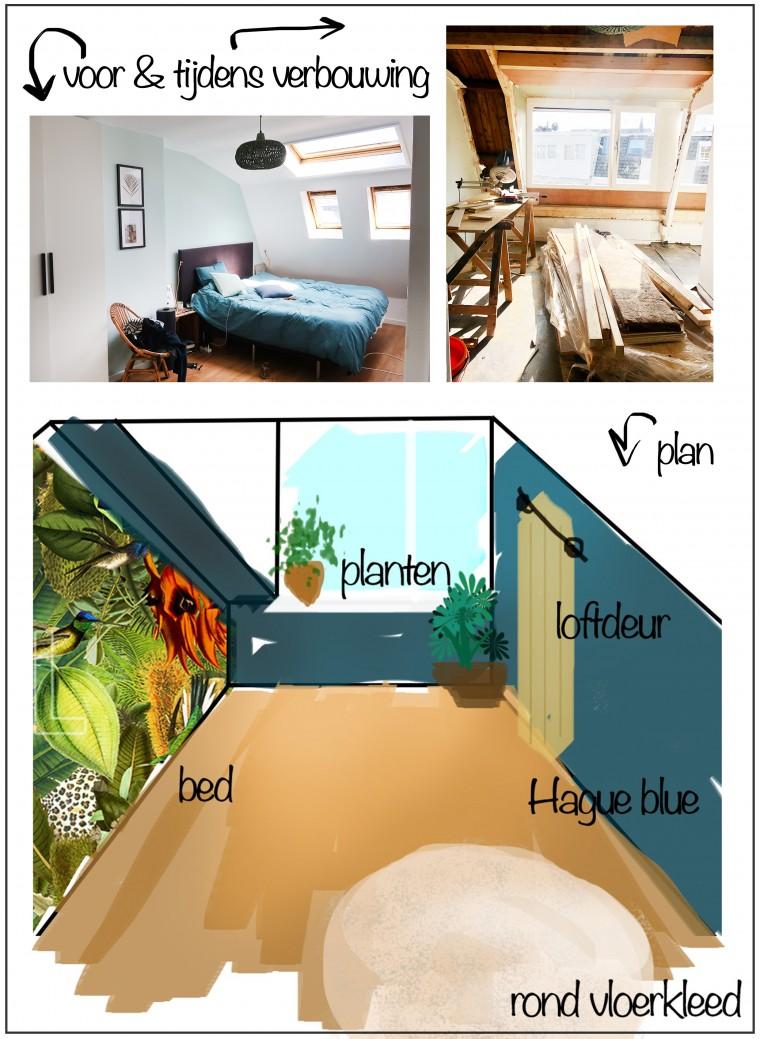 plan_nieuwe_slaapkamer