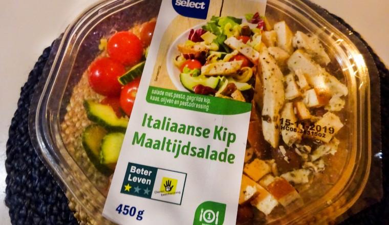 Kant&klaar42_maaltijdsalade_kip_1