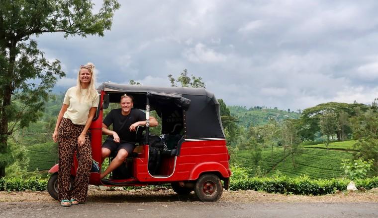 tuktukhoofdfoto