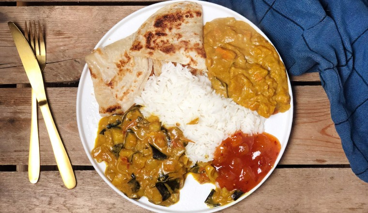 srilankaanse_curry