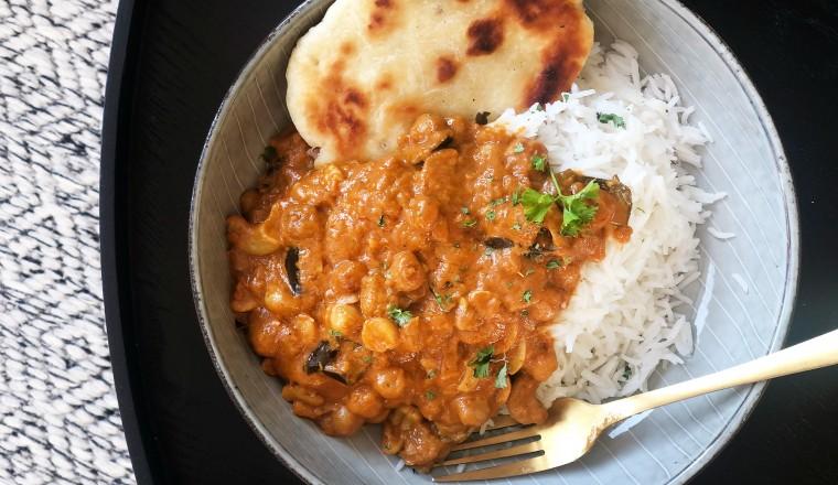 curryhoofdfoto