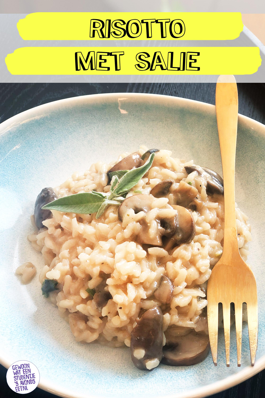 risotto_salie_Pinterest_recepten