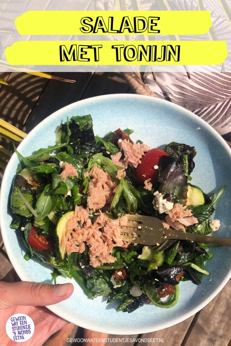 salade_tonijn_Pinterest_recepten