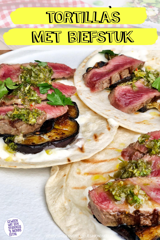 tortillas_wraps_biefstuk_recepten