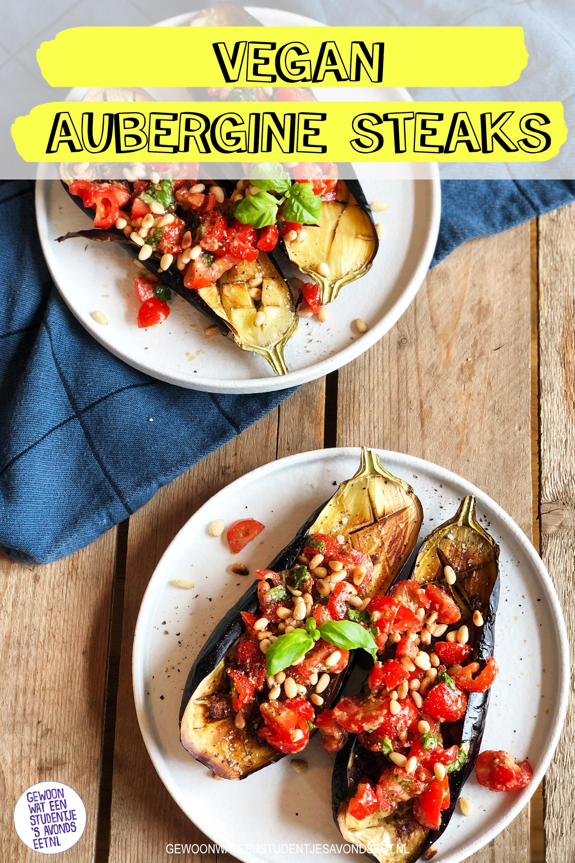 vegan_aubergine_steaks_Pinterest_recepten
