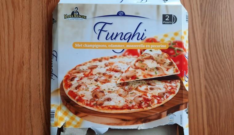 kant&klaar66_pizza_1