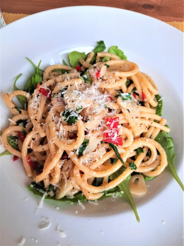 pasta_aglio_e_olio_1