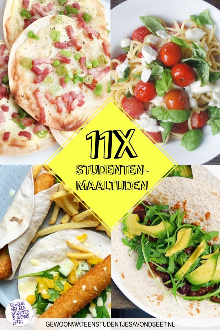 studenten_maaltijden1_Pinterest-format-lijstje