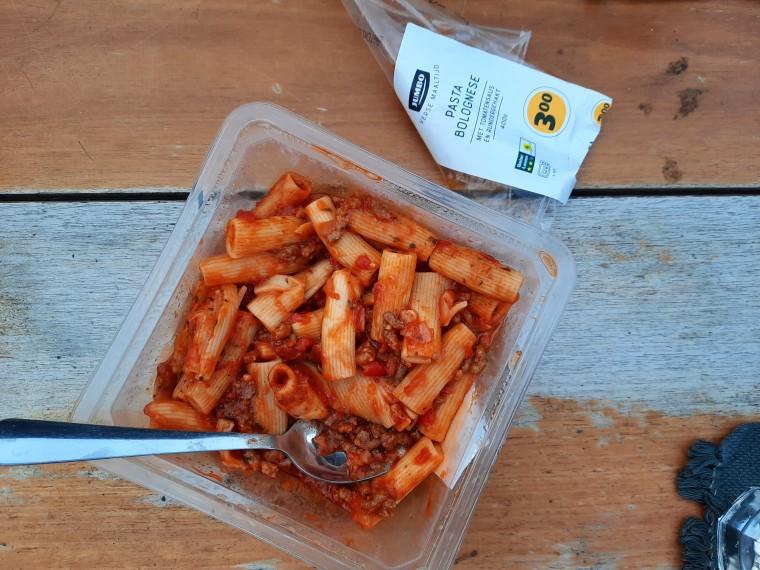kant&klaar67_pasta_2