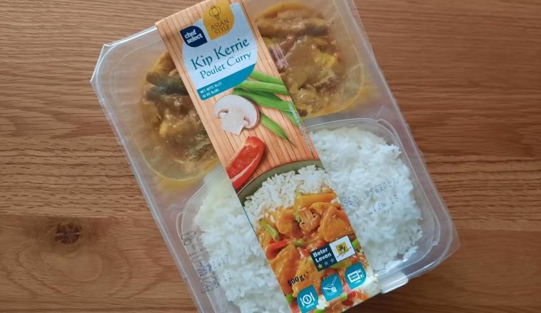 kant&klaar68_curry_lidl