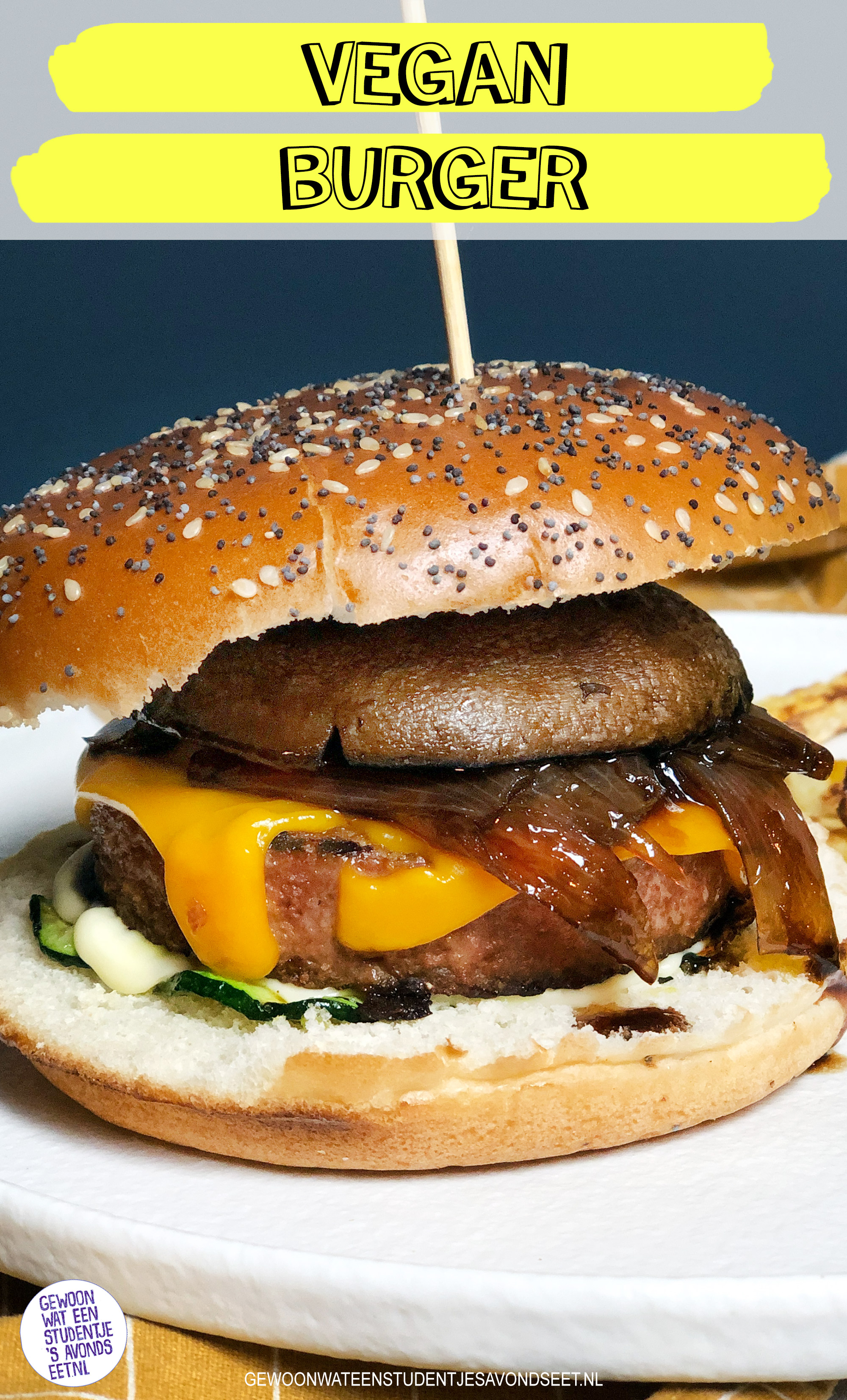 vegan_burger_Pinterest_recepten