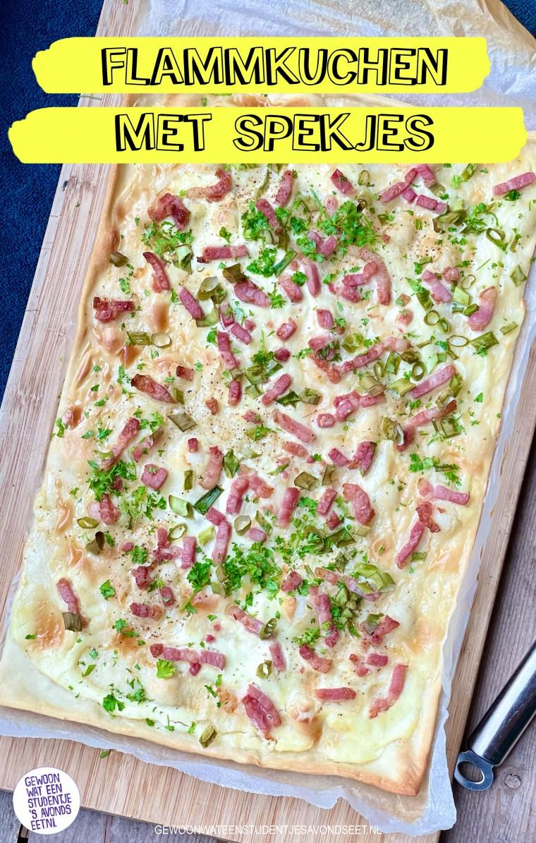 flammkuchen_spekjes_Pinterest_recepten