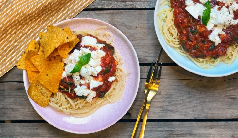 spaghetti_bolognese_hoofdfoto