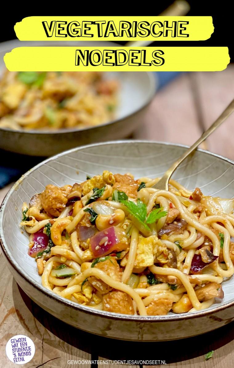 vegetarische_noedels_Pinterest_recepten