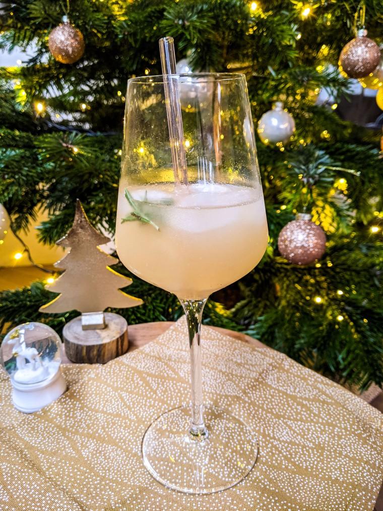 alcoholvrij_cocktail_1