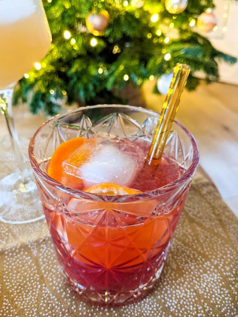 alcoholvrij_cocktail_2