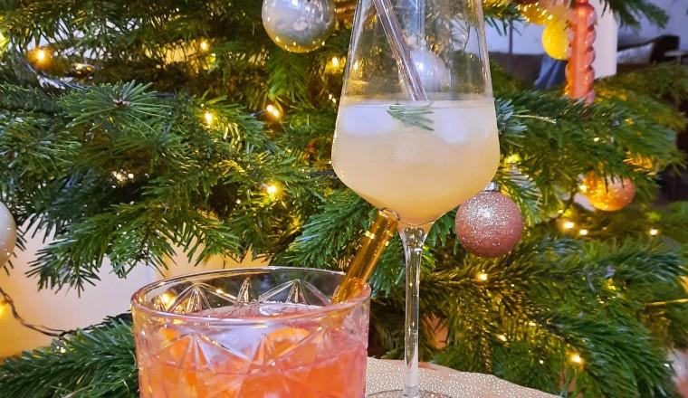 alcoholvrij_cocktail_3