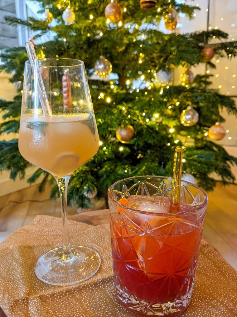 alcoholvrij_cocktail_drankjessamen2