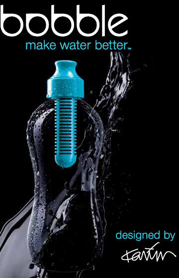 waterbobble_frontpage