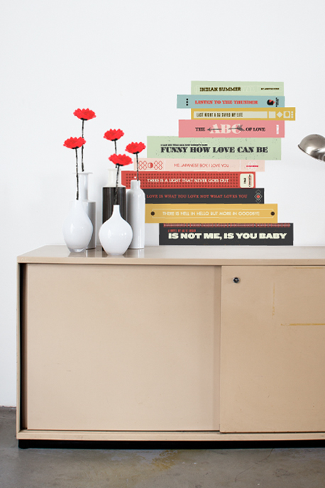 LK_books