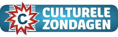 logo-culturele zondag
