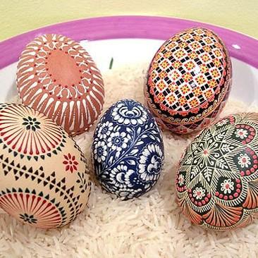 easter-egg-art-2