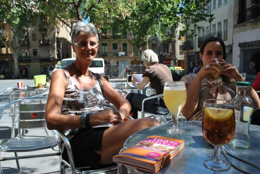 Barcelona-3-1024x685