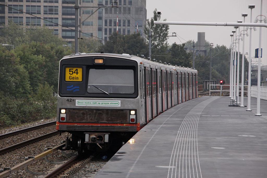 metro54spaker