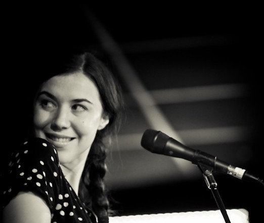 lisa-hannigan-8-of-13
